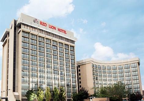 Groupon For Salt Lake Hotels