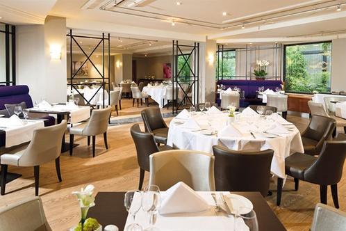 leonardo royal hotel d sseldorf k nigsallee duesseldorf. Black Bedroom Furniture Sets. Home Design Ideas