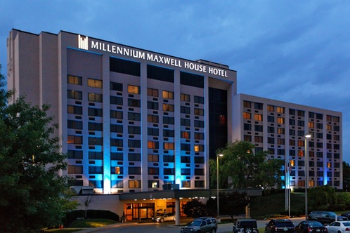 Hotel deals in Nashville, TN: Discover the best hotels in Nashville. Groupon. Search Groupon Zip Code, Neighborhood, City Search. Recently Viewed Get the Groupon Mobile App Grow Your Business by Working with Groupon.
