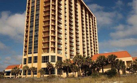 Myrtle Beach Hotels Deals In Myrtle Beach Sc Groupon