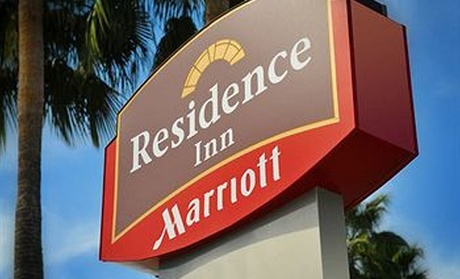 Residence Inn by Marriott Scottsdale
