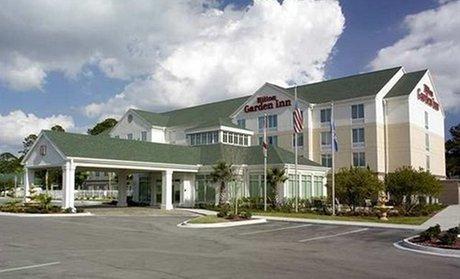 Jacksonville hotel deals hotel offers in jacksonville fl - Hilton garden inn orange park fl ...