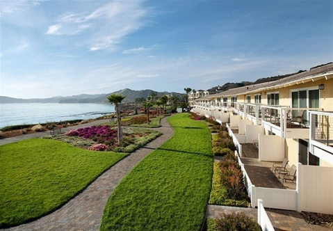 Pismo Beach, California 93449. Get Directions. Hotel Image Hotel Image ...