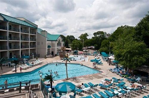Lake Geneva Wisconsin 53147 Get Directions Hotel Image