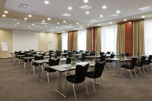 groupon frankfurt restaurant