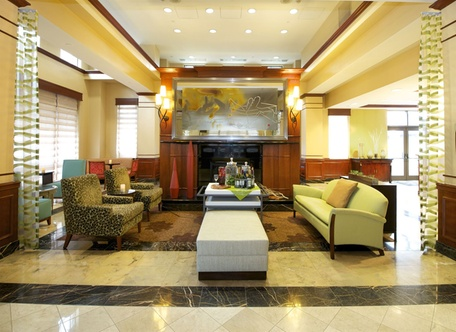 getaways market pick about hilton garden inn virginia beach town center - Hilton Garden Inn Virginia Beach Town Center