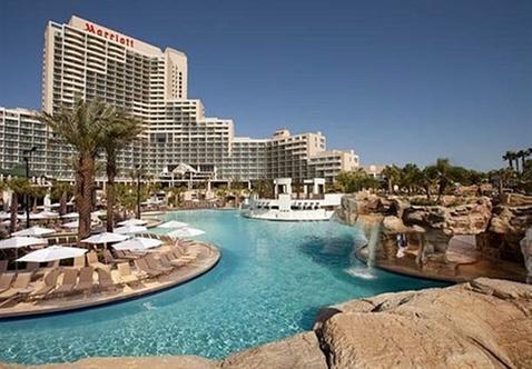 Orlando Hotels Site Groupon Com