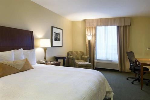 ... Image Hotel Image