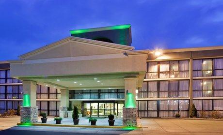 kansas city hotel deals hotel offers in kansas city ks. Black Bedroom Furniture Sets. Home Design Ideas