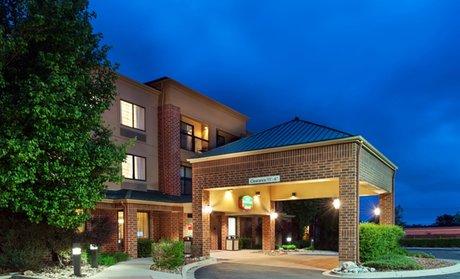 Groupon Hotel Deals Denver Co