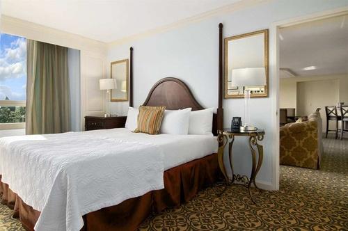 the desoto savannah savannah. Black Bedroom Furniture Sets. Home Design Ideas