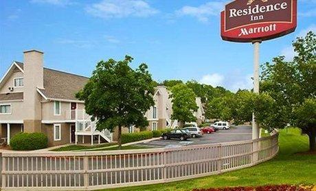 Clarksville Hotel Deals - Hotel Offers in Clarksville, TN