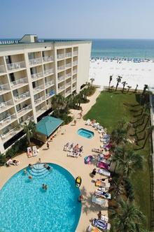 Hilton garden inn orange beach orange beach - Hilton garden inn orange park fl ...