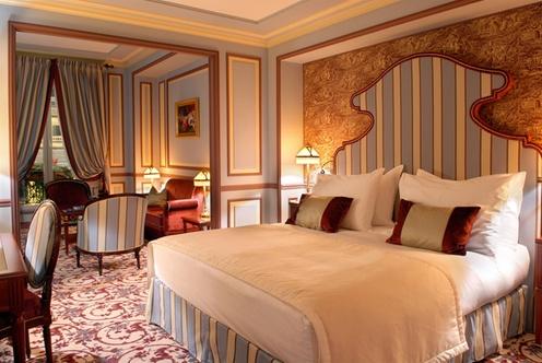 intercontinental bordeaux le grand hotel bordeaux. Black Bedroom Furniture Sets. Home Design Ideas