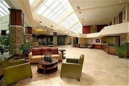 Crowne plaza hotel madison madison for Discount motors in madison