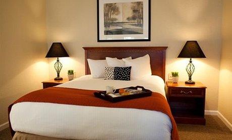 all texas ne you galveston hilton informations hotels hotel downtown hyatt lincoln photo place haymarket needs
