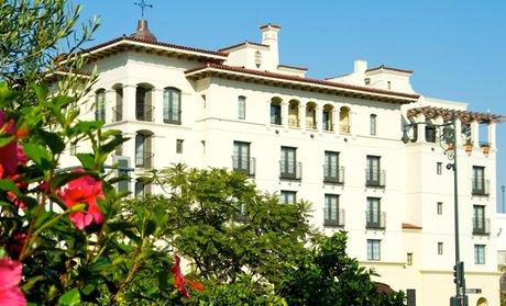 Ventura Hotel Deals - Hotel Offers in Ventura, CA