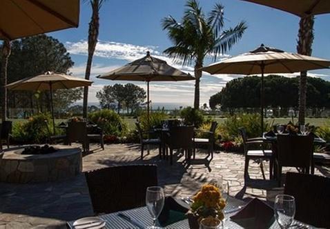 laguna cliffs marriott resort and spa dana point. Black Bedroom Furniture Sets. Home Design Ideas
