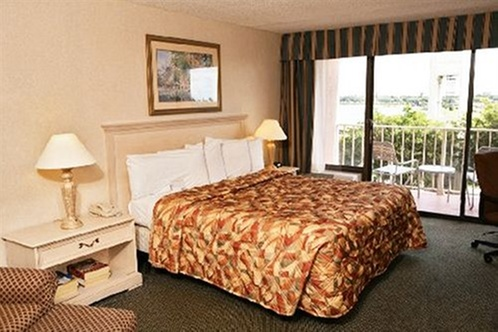 Hotels In Miami Gardens Mjlsinfo