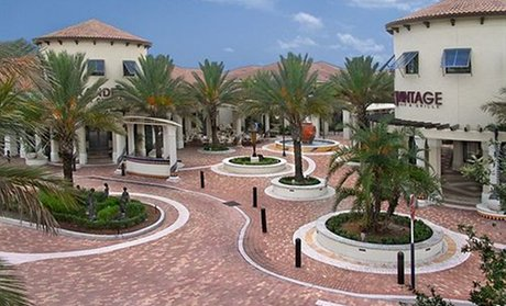 West Palm Beach Hotel Deals Hotel Offers In West Palm Beach Fl