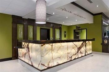 Hilton garden inn houston nw willowbrook houston - Hilton garden inn houston nw willowbrook ...