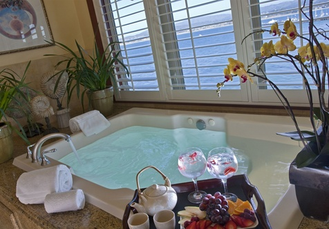 Monterey plaza hotel spa coupons