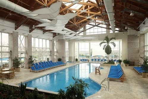 hyatt regency chesapeake bay cambridge. Black Bedroom Furniture Sets. Home Design Ideas