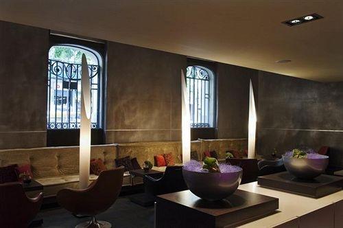 987 barcelona hotel barcellona for Groupon soggiorni