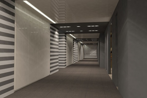 Hub hotel bologna bologna for Layout della palestra di 2000 piedi quadrati