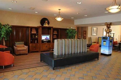 Homewood Suites By Hilton Anaheim Resort Garden Grove