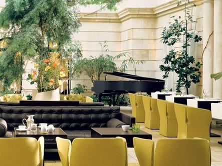 dormero hotel berlin ku 39 damm berlin. Black Bedroom Furniture Sets. Home Design Ideas