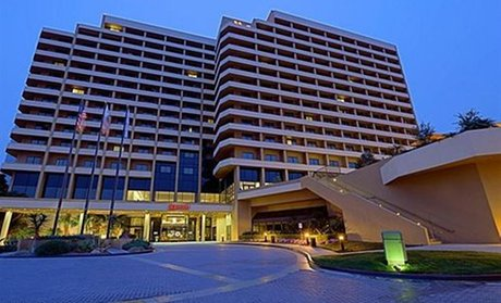 San Go Hotel Deals Offers In Ca