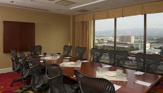 Oto Development Sunnyvale Hilton Garden Inn San Francisco Bay Area Saratoga