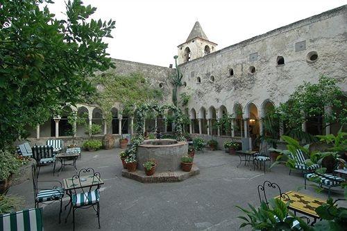 Hotel Villa Romana Groupon