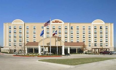 Frisco Hotel Deals Hotel Offers In Frisco Tx