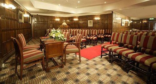 Hotels Near Wythenshawe Hospital Manchester