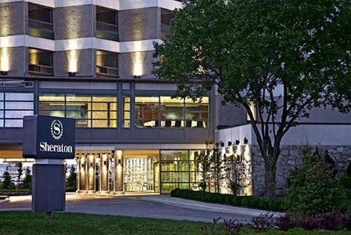 Sheraton montreal airport hotel dorval hotel image solutioingenieria Image collections