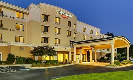 Winston Salem Hotel Deals Hotel Offers In Winston Salem Nc