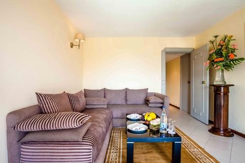 Hotel atlas asni marrakesh for Layout della palestra di 2000 piedi quadrati