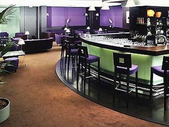 mercure strasbourg palais des congres strasbourg. Black Bedroom Furniture Sets. Home Design Ideas