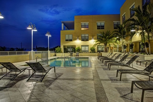 Groupon Delray Beach Hotels