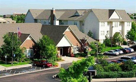 Colorado Hotel Deals - Hotel Offers in Colorado