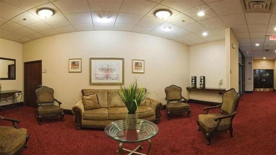 Groupon Richmond Va Hotel Rooms