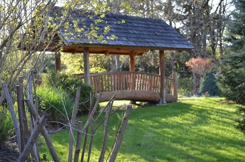 village green resort cottage grove rh groupon com