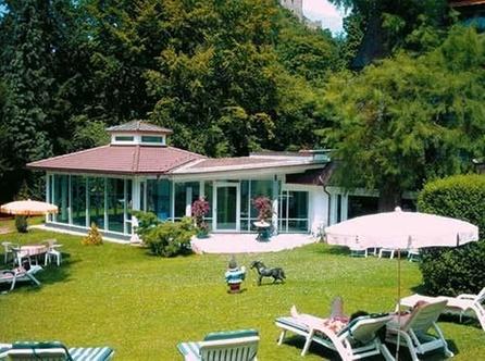 Top countryline hotel ritter badenweiler badenweiler for Piscine badenweiler