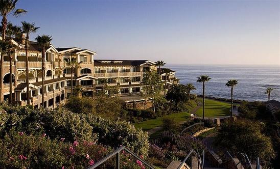 University Drive Newport Beach Ca  United States