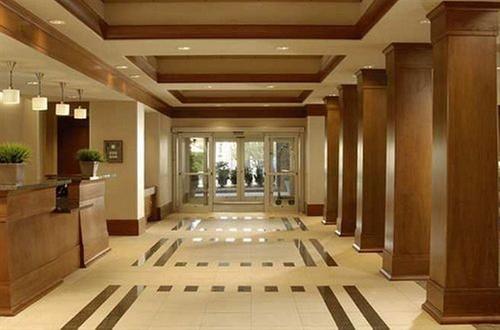 ... Hotel Image ...