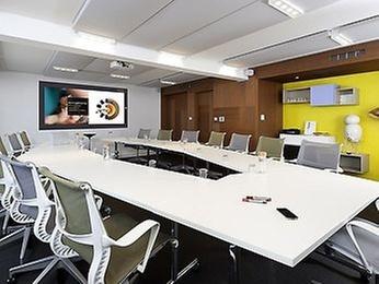 novotel toulouse centre compans caffarelli toulouse. Black Bedroom Furniture Sets. Home Design Ideas