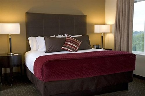 Astonishing Hyatt House Seattle Bellevue Bellevue Beutiful Home Inspiration Aditmahrainfo