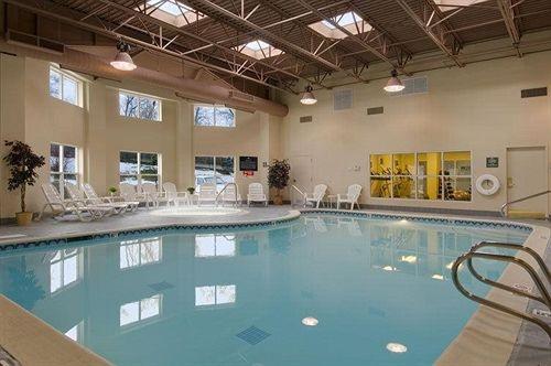Homewood suites by hilton salt lake city midvale sandy midvale Indoor swimming pools in sandy utah